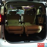 Toyota Alphard and Vellfire Malaysia 020