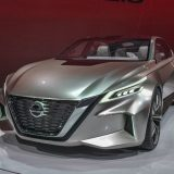 nissan-vmotion-2-0-concept-previews-next-gen-altima-01