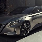 nissan-vmotion-2-0-concept-previews-next-gen-altima-011