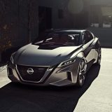 nissan-vmotion-2-0-concept-previews-next-gen-altima-013