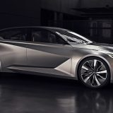 nissan-vmotion-2-0-concept-previews-next-gen-altima-014