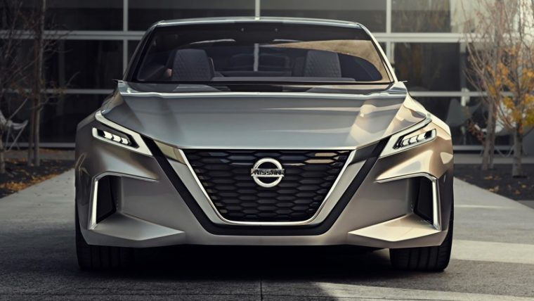 nissan-vmotion-2-0-concept-previews-next-gen-altima-015