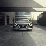 nissan-vmotion-2-0-concept-previews-next-gen-altima-016