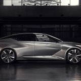 nissan-vmotion-2-0-concept-previews-next-gen-altima-017