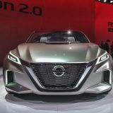 nissan-vmotion-2-0-concept-previews-next-gen-altima-02