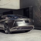 nissan-vmotion-2-0-concept-previews-next-gen-altima-021