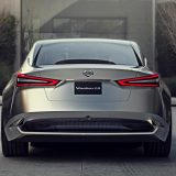 nissan-vmotion-2-0-concept-previews-next-gen-altima-023