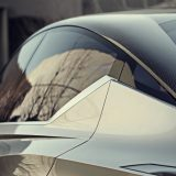 nissan-vmotion-2-0-concept-previews-next-gen-altima-027
