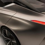 nissan-vmotion-2-0-concept-previews-next-gen-altima-028
