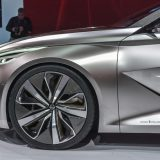 nissan-vmotion-2-0-concept-previews-next-gen-altima-03