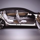 nissan-vmotion-2-0-concept-previews-next-gen-altima-031