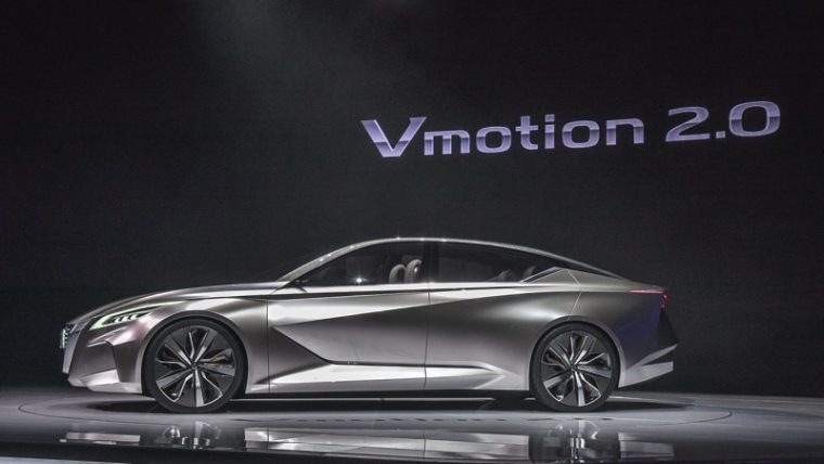nissan-vmotion-2-0-concept-previews-next-gen-altima-04