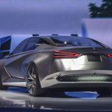 nissan-vmotion-2-0-concept-previews-next-gen-altima-05