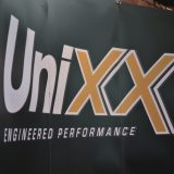 2018 unixx engine oil launched in malaysia 012