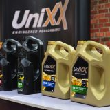 2018 unixx engine oil launched in malaysia 013