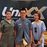 2018 unixx engine oil launched in malaysia 014