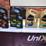 2018 unixx engine oil launched in malaysia 02