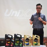 2018 unixx engine oil launched in malaysia 06