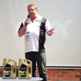 2018 unixx engine oil launched in malaysia 09