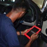 2018 iCar Asia Launches Car Auction Business carlistbid my 011