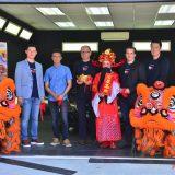 2018 iCar Asia Launches Car Auction Business carlistbid my 04