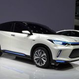 All-Electric Honda HR-V Patents Leaked 012
