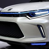 All-Electric Honda HR-V Patents Leaked 017