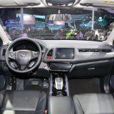All-Electric Honda Everus VE-1 SUV 015