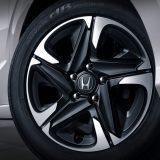 2019 Honda Envix revealed 022