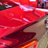 2019 Toyota Camry New Price List 015