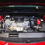 2019 Toyota Camry New Price List 016