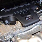 2019 Toyota Camry New Price List 017