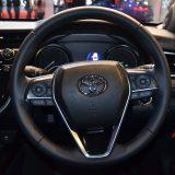 2019 Toyota Camry New Price List 020