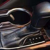 2019 Toyota Camry New Price List 027