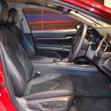 2019 Toyota Camry New Price List 032