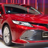 toyota-malaysia-announces-new-pricing-for-camry-2019