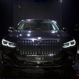 2019 BMW 7 Series Facelift Malaysia 02