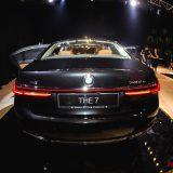 2019 BMW 7 Series Facelift Malaysia 03