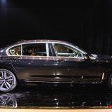 2019 BMW 7 Series Facelift Malaysia 04