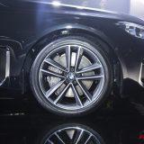 2019 BMW 7 Series Facelift Malaysia 05