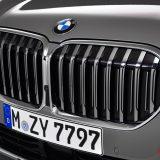 2019 BMW 740Le xDrive Malaysia 015