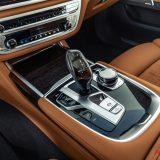 2019 BMW 740Le xDrive Malaysia 021