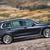 2019 BMW X7 Malaysia 02