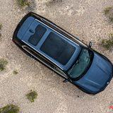 2019 BMW X7 Malaysia 05