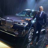 2019 BMW X7 launched in Malaysia 03