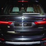 2019 BMW X7 xDrive40i Pure Excellence Malaysia 05