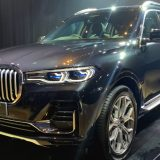 2019-bmw-x7-lsuv-launched-in-malaysia