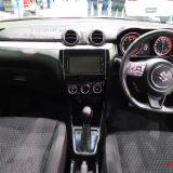Suzuki Cars Could Return To Malaysia 018