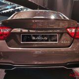 Dr M Drive The 2019 Proton Saga 08