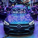 Mercedes-Benz Malaysia new models 013